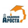Academia Rosta