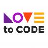 Love to Code - Школа программирования